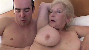 Grandpa loves grandma erotic - Hot mature vubado sex