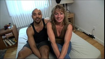 Free amateur interracial mature brutus Mature housewife taking black dick in amateur hardcore video