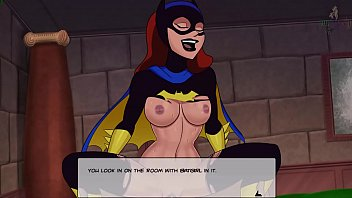 Rew bikini wax bethesda washington dc Dc comics something unlimited part 11