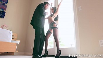 Jules Jordan - Old Man Wins The Gianna Dior Auction