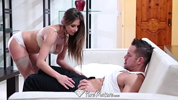 My first sex teacher rachel roxx - Hd - puremature sexy rachel roxx is giving blowjob to boyfriend