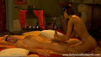 indian blowjob with exotic sex min