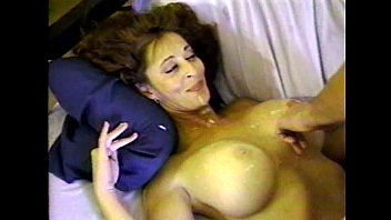 LBO - Breast Worx Vol38 - scene 3 - extract 1