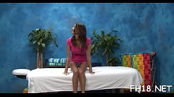 Playsome maid Janice Griffith gets rear fuck