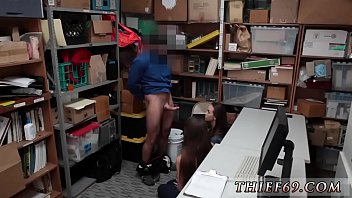 Teen spanish fuck hard Both suspects are unwrap searched and are