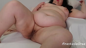 Hot and sexy bbw