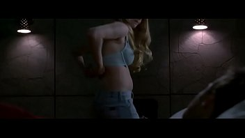 Amanda seyfried nudes Amanda seyfried in big love - 2