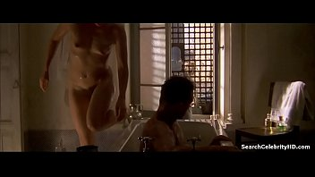 English teens nude - Kristin scott thomas in the english patient 1996