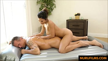 Young girl fucked by Uncle