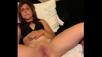 Streaming Video Melody Jade DPs two dildos - XLXX.video