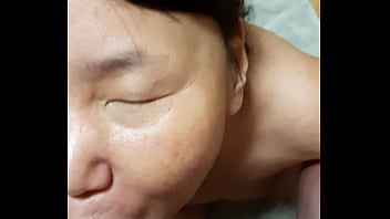Duk and David, Duk give pee and gets cum and piss