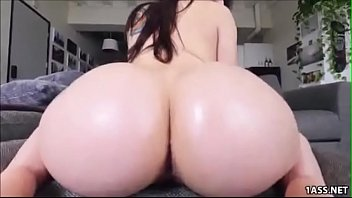 mandy nuse Big ass ,Awesome sex with his ex #TryNotToCum