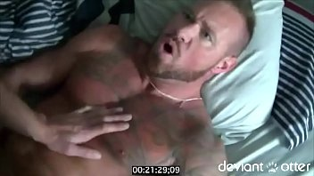 Roman soldiers homosexual - Raw crush fuck