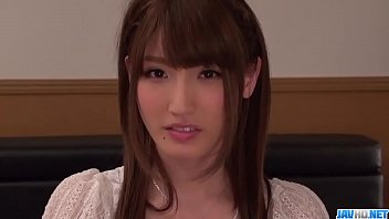 Karin Aizawa is tight but needy for more sex  - More at javhd.net