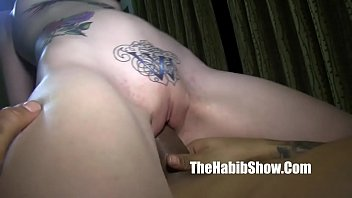 submissive freak lily lovecraft gets bbc dominican macan man