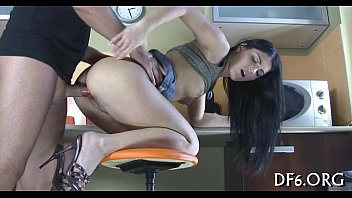Download torrent on virgin broadband Defloration torrent