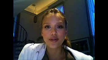 Jessica alba bikini videos - Jessica alba jerkoff instruction red light green light game