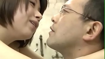 Japanese doctor fuck her nurse in front of his patient | full: http://bit.ly/2Z2SxTI