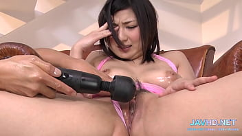 Japanese Boobs for Every Taste Vol 48 - More at javhd.net