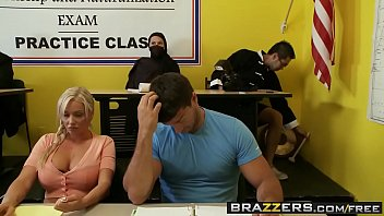 Hailee jordan fuck - Brazzers - big tits at school - jordan pryce and ramon - fucking to america