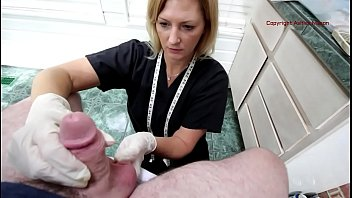 Streaming Video Penis Examination - XLXX.video