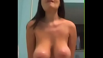 something also deauxma mature orgy possible and