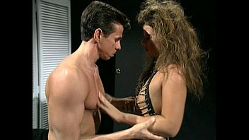 Kirsty gallagher sex - Peter north kristy waay - wild and wicked 5