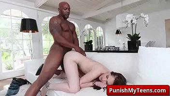 Submissived presents This Is Your Fault with Nickey Huntsman sexy video-03 horny latina indian nude model