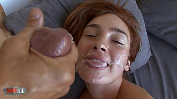 Streaming Video Morning sex is the best - XLXX.video
