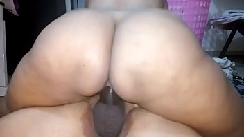 delhi gym client fucked hard and lot of moaning by gigolo#ten inch thor#ten inch thor(video released on client permission)
