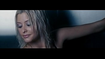 Dead or Alive - Holly Valance