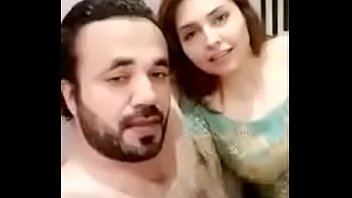 Reema khan sexy Uzma khan leaked video