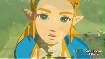 Remarkable, sexiest zelda porn obviously