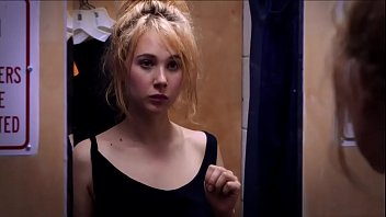 Juno Temple Doggie in Killer Joe 2011