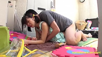 Gorgeous Rin Aoki Sucks Fat Guy In The Bathroom Cum In Mouth Then Spits - Imanityler.com