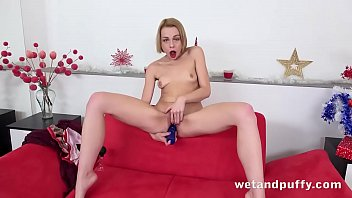 Her Orgasmic Gifts