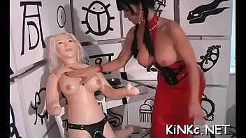 Hot sexy naked girls porn