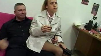 Extreme Piss Drinking Dp Gangbang For Young Euro Babe 30 min