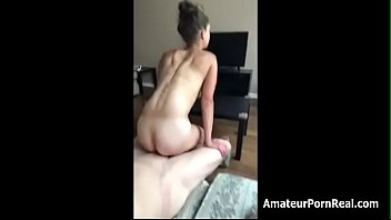 Real amateur wife fucking Amazing body real amateur wife lunch breaks fuck