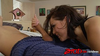 kristina-rose-anal-and-facial-oh-my-720p-tube-xvideos 12 min