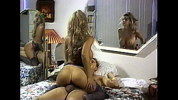 Premenstrual breast - Lbo - breast worx vol18 - scene 1 - video 2