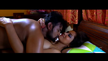 Sexy nude men kissing Bangla topless kissing