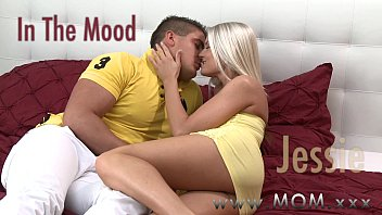 Jazz pants xxx - Mom mature couple make love