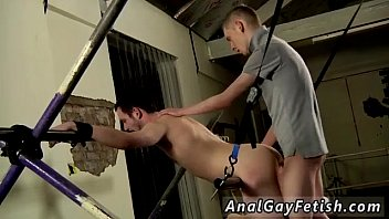 Gay movie the coach Coach fucks gay twink movies the jaw-dropping new dudes meaty pecker