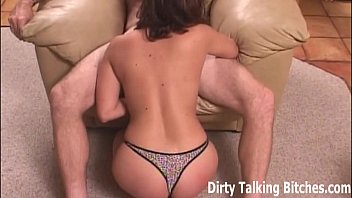 Let me give you a ball draining POV blowjob JOI