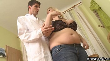 Busty blonde call girls - Chubby blonde bbw calls doc to help her