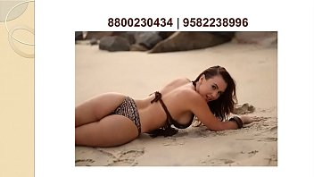 Book Sexy and Hot Call Girls in Gurgaon