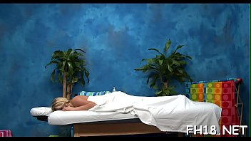 Sex therapy video - Massage sex therapy