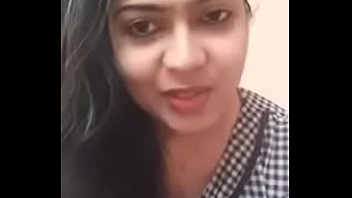CoverBangla sex || LIVE talk  by  Moynul