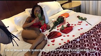 King royal sex parties Loyaltynroyalty best valentines day sex part 1